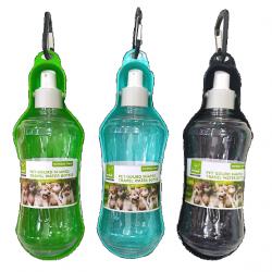 Nunbell – Pet Travel Water...