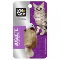 Pet Care 45484 - Juguete...