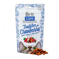 Brit Care - Cat Tree Snack...