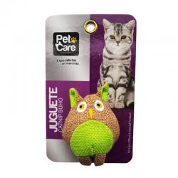 Pet Care 45482 - Juguete...