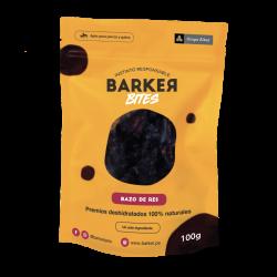 Barker – Snack Bazo de Res...