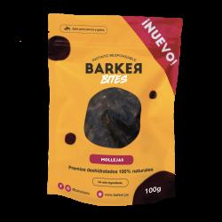 Barker Bites de Mollejas de...