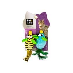 Pet Care 45568 - Juguete...