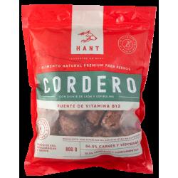 Hant – Cordero 800 gramos
