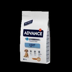 Advance Light Mini Pollo y...