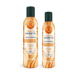 TSACH PARETS® Shampoo...