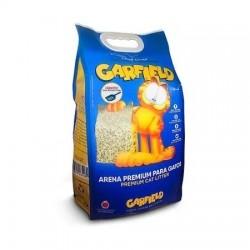 Garfield Arena Premium para...