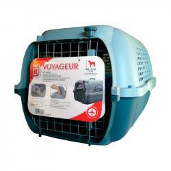 Dog It Transportador...