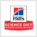 Producots Hills Science Diet