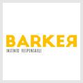 Productos Barker