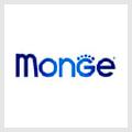 Comida para perros marca Monge
