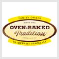 Comida para perros marca Oven Baked