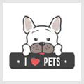 Productos I Love Pets