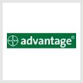 Productos Advantage