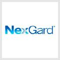 Productos NexGard