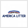 Productos America Litter