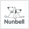 Productos Nunbell