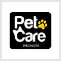 Productos PetCare