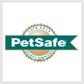 Productos PetSafe