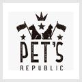 Productos Pets Republic