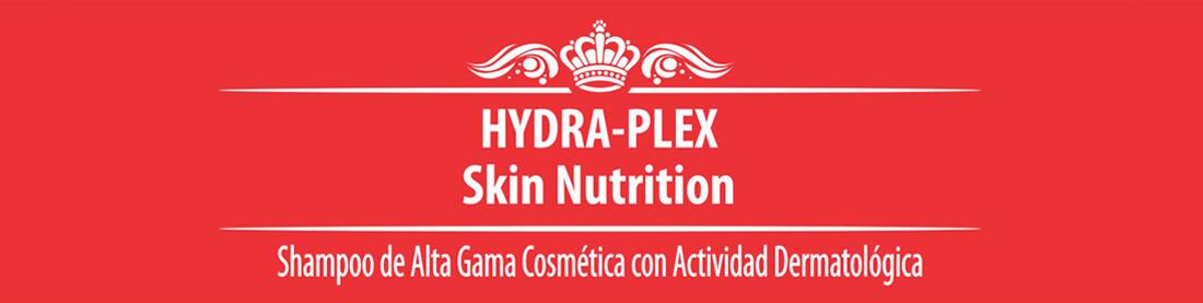 Venta de accesorios para perros Hydra Plex en Lima