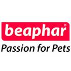 Comida para perros marca Beaphar