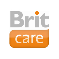 Productos Brit Care