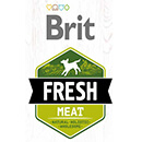 Productos Brit Fresh