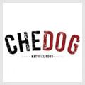 Chedog