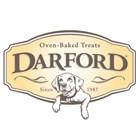 Comida para perros marca DarFord