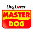 Comida para perros marca DogLover