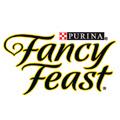 Comida para gatos marca Fancy Feast