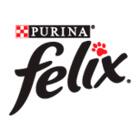 Comida para gatos marca Felix
