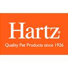 Productos de Higiene para perros Hartz