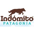 Comida para perros marca Indómito La Patagonia
