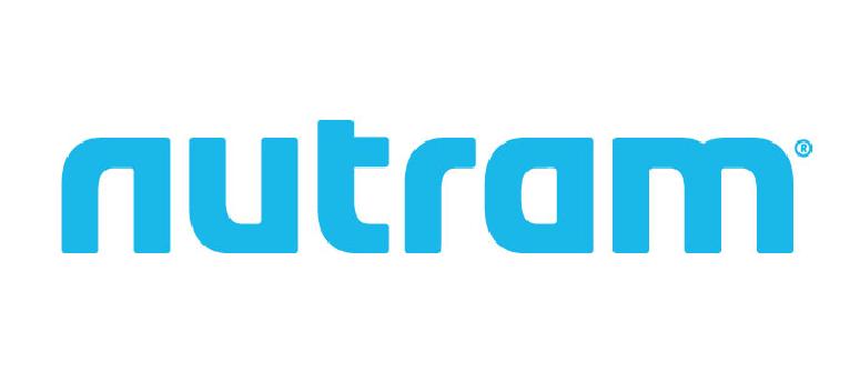 Productos Nutram