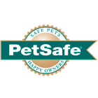 Productos PetSafe
