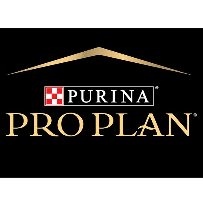 Productos ProPlan