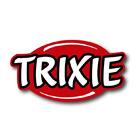 Productos Trixie Mascoterias