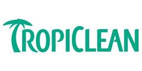 Productos Tropiclean